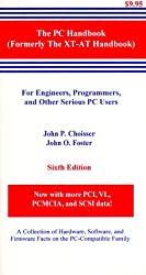 PC Handbook