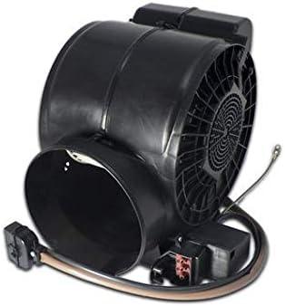 Motor Extractor DE Campana FAGOR FERKE0079600: Amazon.es: Hogar