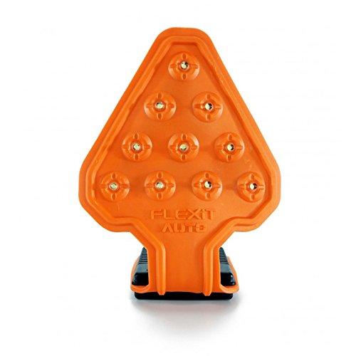 Striker Concepts FLEXiT AUTO - Ultra Flexible Safety Flashlight