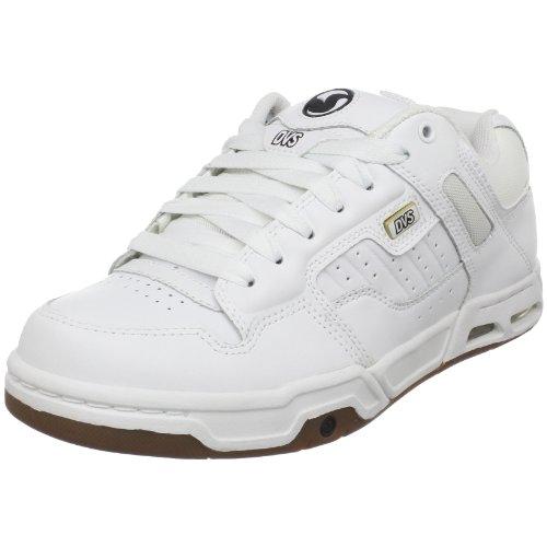 bd205d6d54 DVS Men s Enduro Heir Skate Shoe