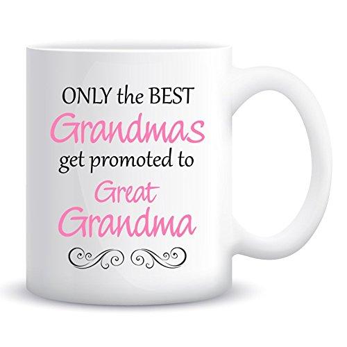 Great Coffee Mugs - 3