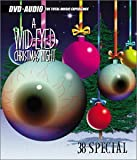38 SPECIAL - A WILD-EYED CHRISTMAS NIGHT (DVD Audio)