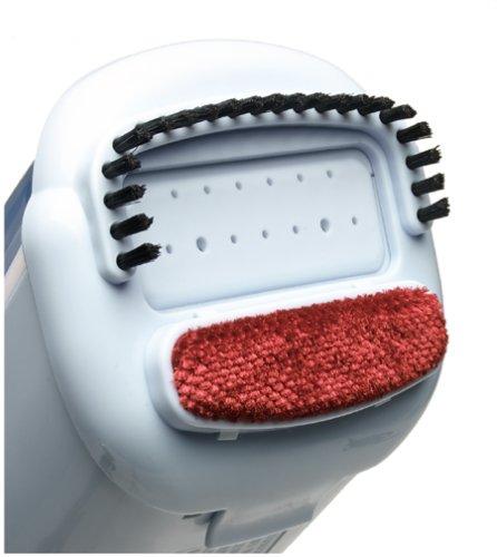 Conair Hand-Held Fabric Steamer