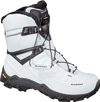 casual shoes no sale tax reliable quality Raichle / Mammut Blackfin TL Women: Amazon.co.uk: Sports ...