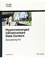 Hyperconverged Infrastructure Data Centers: Demystifying HCI