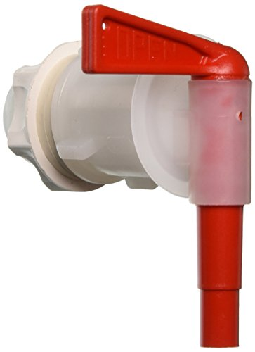 spigot for bucket - 4