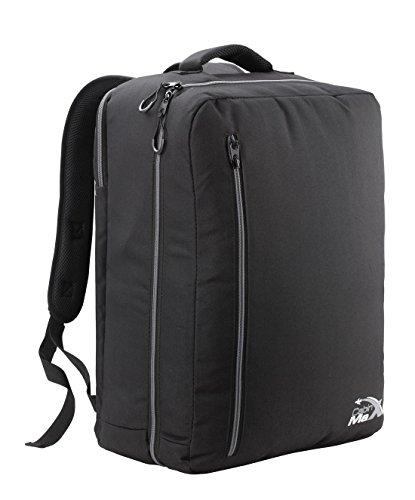 Cabin Max Durham mochila equipaje de mano 50x40x20cm