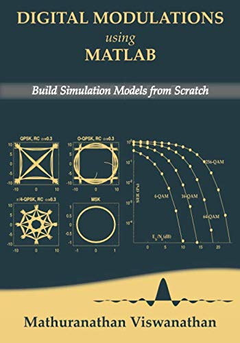 Radar Signal Analysis and Processing Using MATLAB by Bassem R  Mahafza