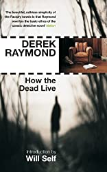 How the Dead Live: Factory 3 (Five Star Paperback)