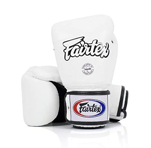 Fairtex Muay Thai Boxing