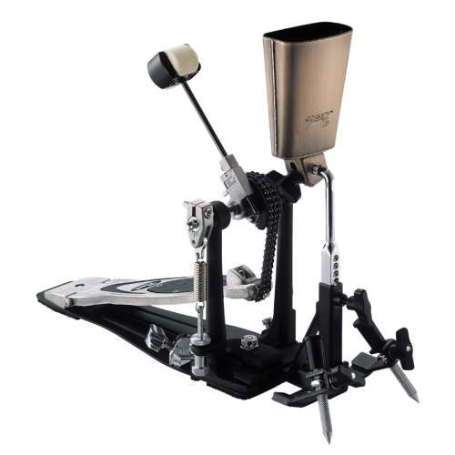 Pearl PPS-20 Cowbell Foot Pedal Mounting Bracket
