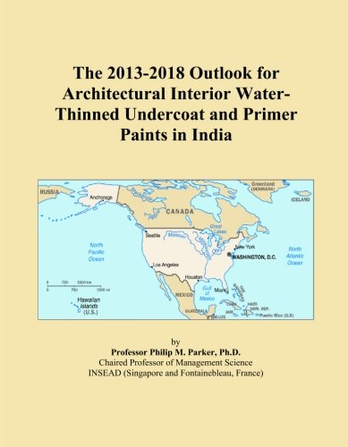 the-2013-2018-outlook-for-architectural-interior-water-thinned-undercoat-and-primer-paints-in-india