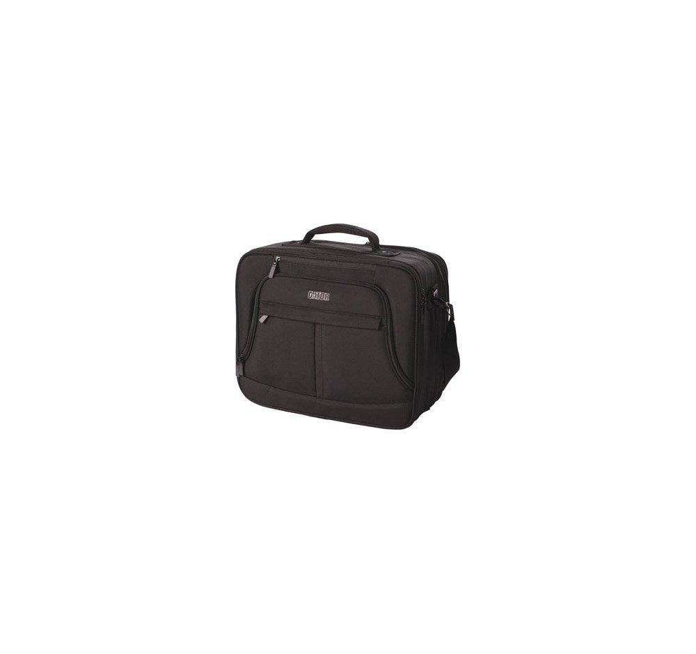 Gator Laptop and Projector Bag (GAV-LTOFFICE)