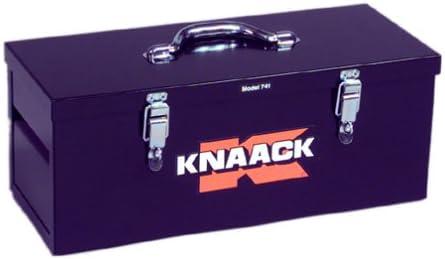 Knaack 741K Hand Tool Box