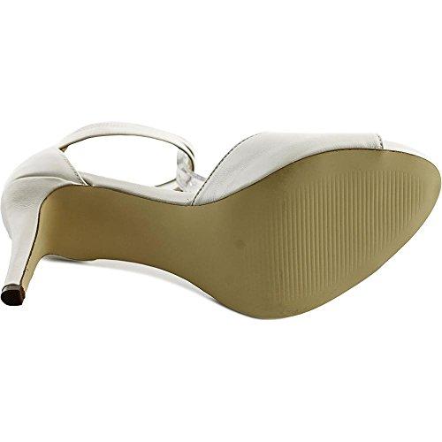 Style & Co Branden Fibra sintética Sandalia