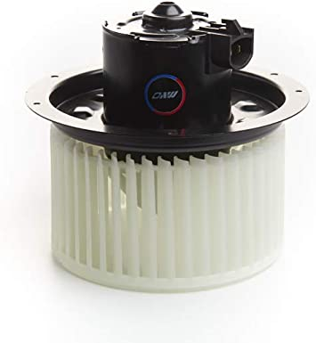 Premium Quanlity With One Year Warranty TYC Front HVAC Blower Motor For 2011 Ford F-250 Super Duty