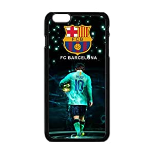 FCB FC BARCELONA Cell Phone Case for iPhone plus 6