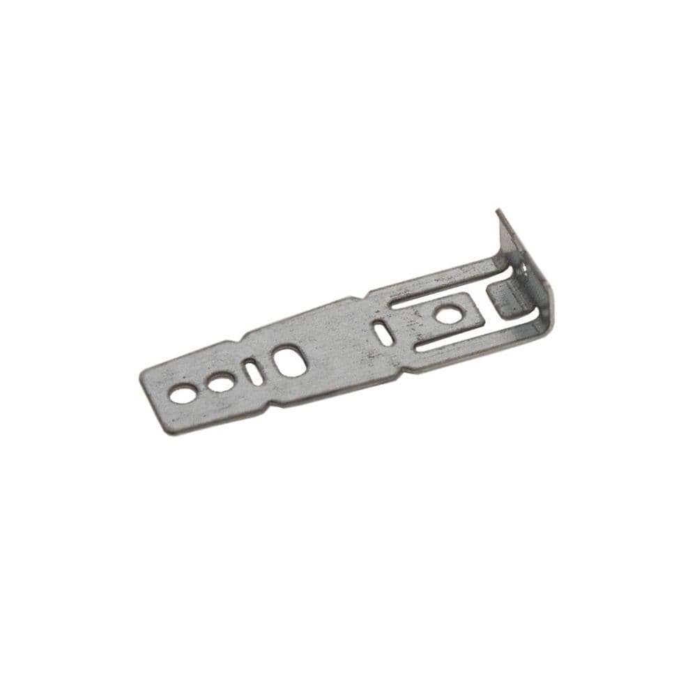 GE WD01X21740 Bracket Countertop