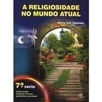 A Religiosidade No Mundo Atual