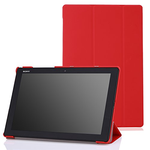 MoKo Sony Xperia Tablet Case