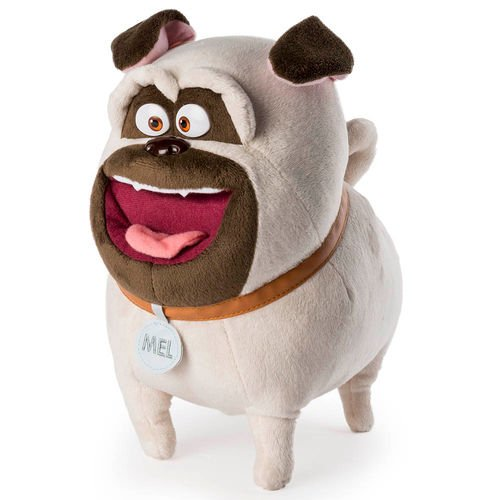 Amazon.com: SpinMaster Secret Life of Pets 12