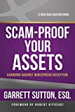 Scam-Proof Your Assets