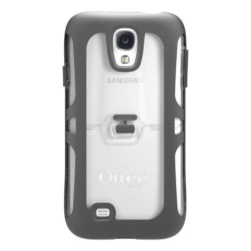OtterBox Reflex Case Samsung Galaxy
