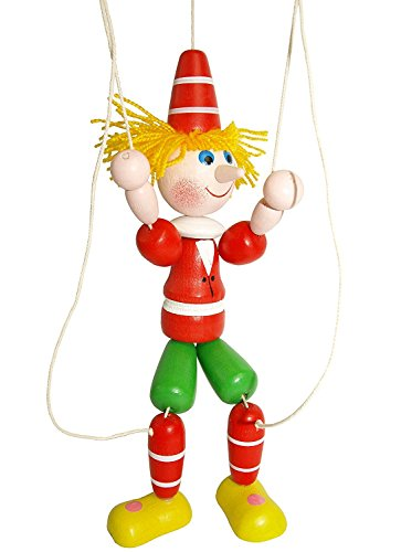 Pinoc (Bunny Honey Child Costumes)