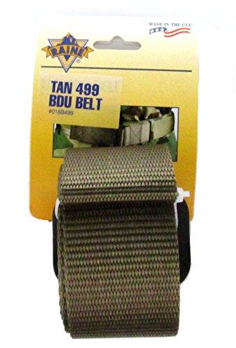 ocp bdu belt tan 499 for scorpion ocp uniform buy
