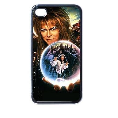 bowie iphone 6 case