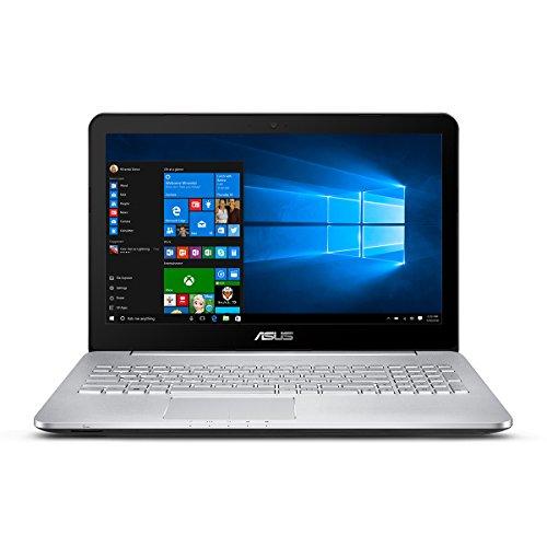 asus-vivobook-pro-n552vw-laptop-156-4k-uhd-intel-core-i7-6700hq-processor-26-ghz-8gb-ddr4-nvidia-gtx