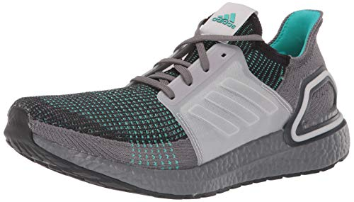 adidas Men s Ultraboost 19 Running Shoe