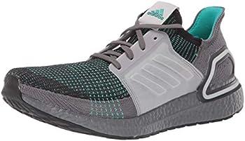 adidas UltraBOOST 19 Men's Running Sneakers