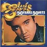 50 Years 50 Hits