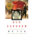 Red Sorghum: A Novel of China