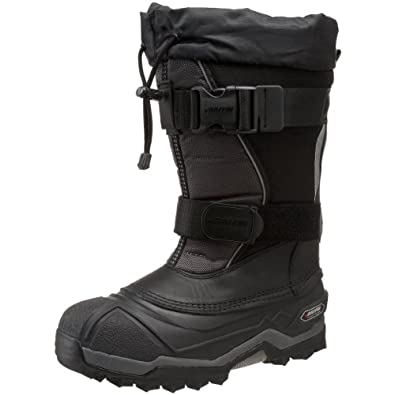 Amazon.com | Baffin Men's Selkirk Insulated Boot