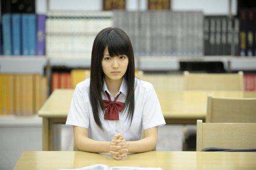 Japanese Movie - Osama Game [Japan DVD] TCED-1442