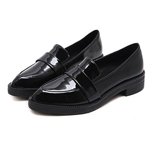 Tempo All'usura Sandals Moda Comodo Libero Scarpe Womens Per Il Basso Estate Tacco Resistenti ROxwBq