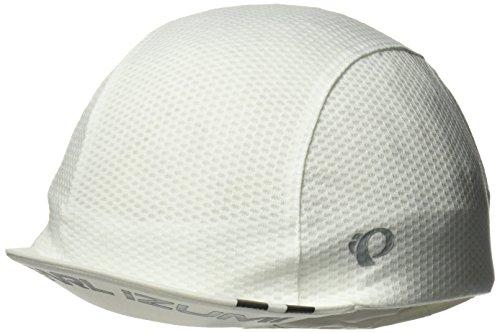 Pearl iZUMi Transfer Cyc Cap, Black, One (Cap Pearl Drop)