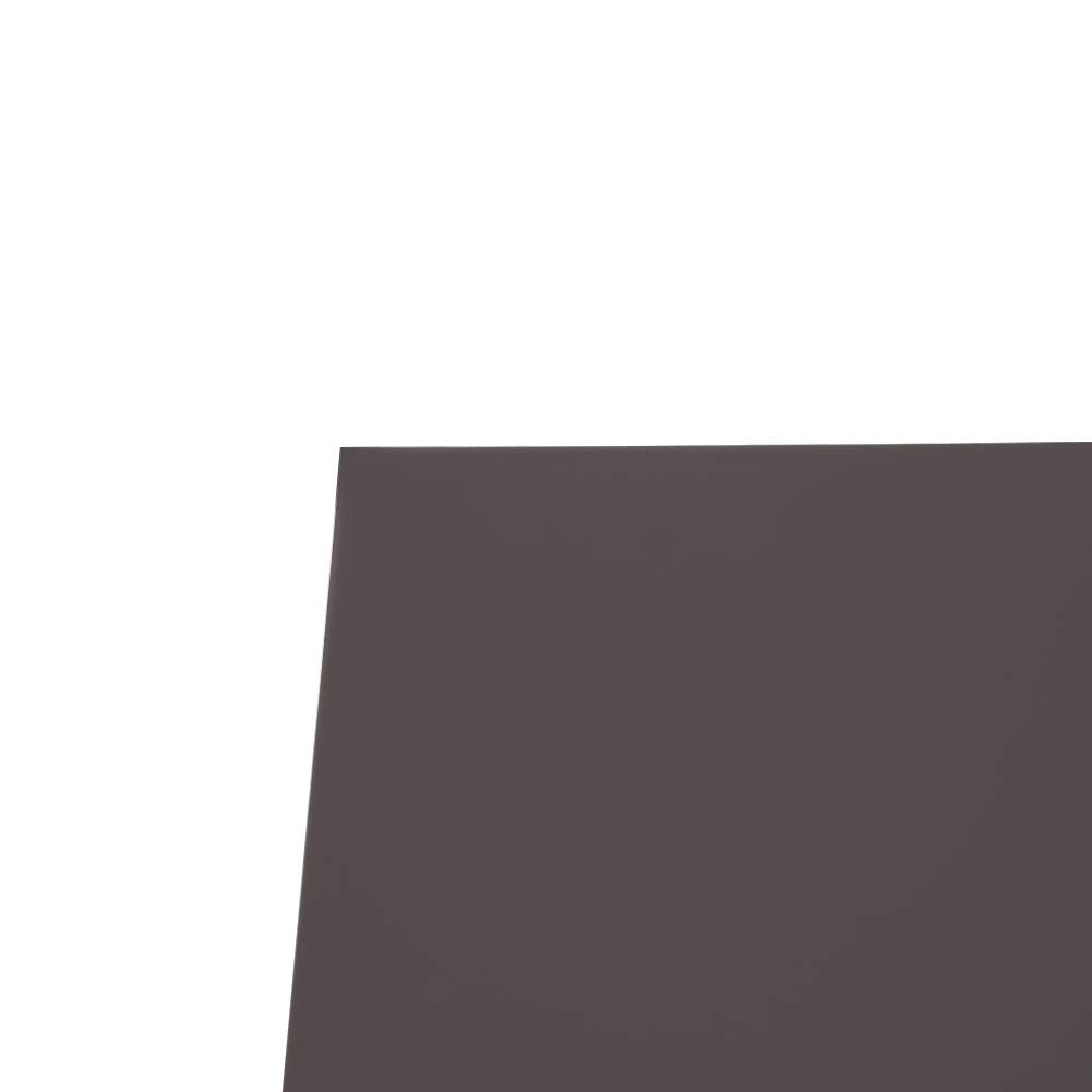 Blendschutz Blickschutzfilter f/ür 12,5Widescreen-Laptops mit Einem Seitenverh/ältnis von 16: 9 Augenschutz Haihuic 12,5 Zoll blaues Licht blockieren Diagonale