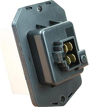 A//C Compressor /& Component Kit-Compressor Replacement Kit fits 00-06 LS 3.9L-V8