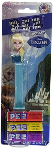 pez-candy-dispenser-disney-frozen-elsa-blister-card-by-pez-candy