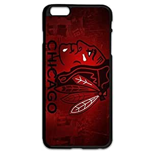 Chicago Blackhawks Full Protection Case Cover For SamSung Note 3 Funny Skin