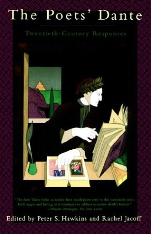 The Poets' Dante: Twentieth-Century Responses