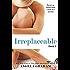 Irreplaceable (Harmony Book 2)