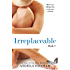 Irreplaceable (Harmony Book 2)