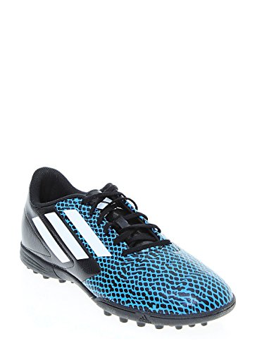 white B25819 Black Shoes Conquisto Adidas Scarpa Soccer Tf navy Calcetto vSYcdq