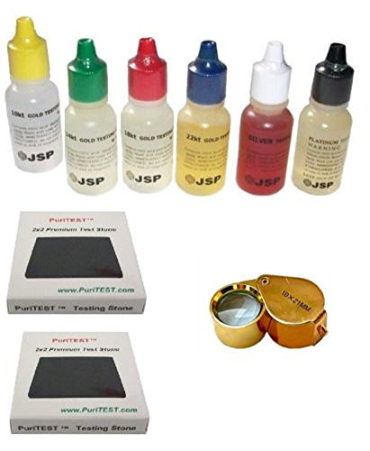 Bestselling Surface & Hardness Testing