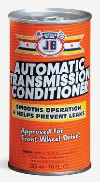 Automatic Transmission Conditioner