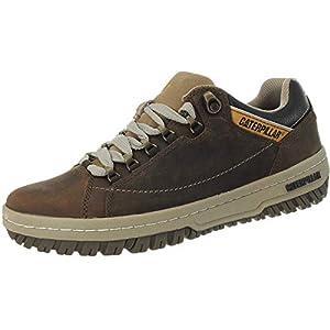 Cat Footwear APA Low, Bottes Homme